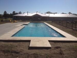 20m diving pool IMG 2244